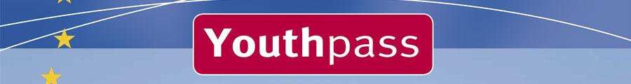 Banner de la herramienta Youthpass
